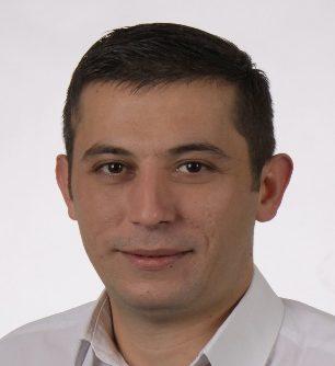 Vertriebspartner Ali Sarikurt